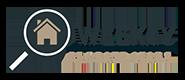 Weekly Probate Leads Logo